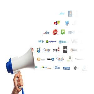 Apartine social media doar utilizatorilor, nu si brandurilor? Dezbatere.