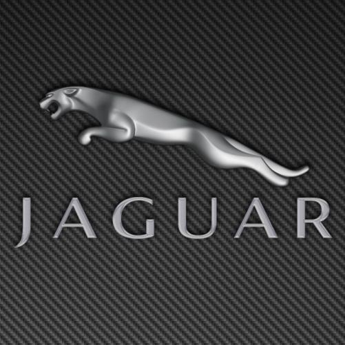 Jaguar, un bunic cu facelift