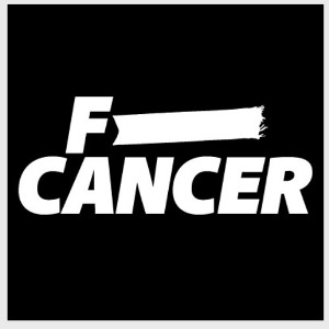 Campanie inedita de prevenire a cancerului la san