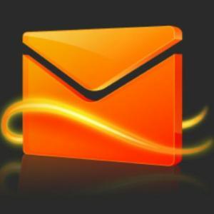 NewMail, inlocuitorul lui Hotmail. Cu ce vine nou