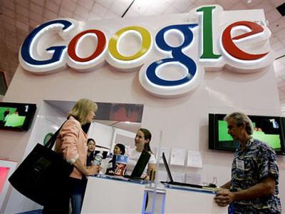 4 strategii pe care le poti invata de la Google pentru a crea o atmosfera cat mai placuta la birou