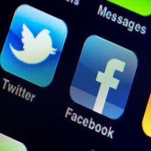 Se poate prezice viitorul cu ajutorul social media?