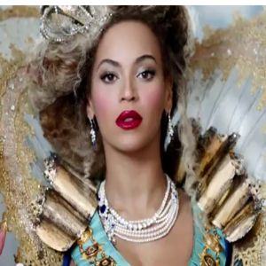 In spoturile pentru H&M, Beyonce a impus reguli speciale pentru...