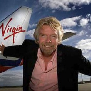 Citate inspirationale de la 9 antreprenori de succes