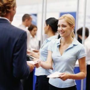 Principalele responsabilitati ale unui Asistent in Relatii Publice si Comunicare