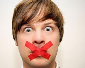 5 expresii care iti pot distruge cariera