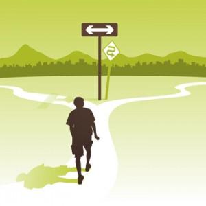 5 decizii pe care nu le vei regreta niciodata