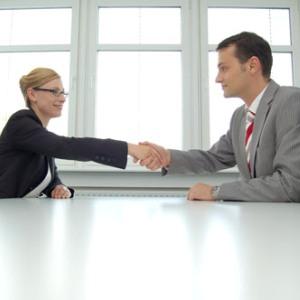 Top 8: Ce sa NU faci in cadrul unui interviu