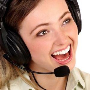 4 moduri de crestere a loialitatii clientilor