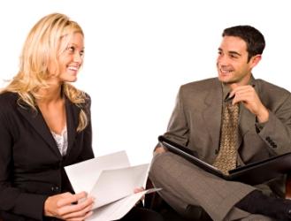 De ce se pot transforma intr-un dezastru afacerile in parteneriat cu cei mai buni prieteni
