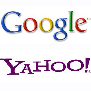 Ghiciti cine e noul director general executiv al Yahoo
