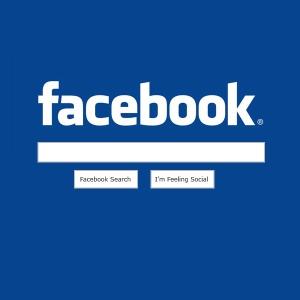 Cum va influenta motorul de cautare Facebook afacerile online