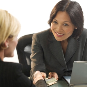 7 intrebari de adresat angajatorului in cadrul interviului