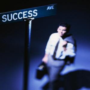 Cheia succesului: Petrece timp in compania oamenilor potriviti