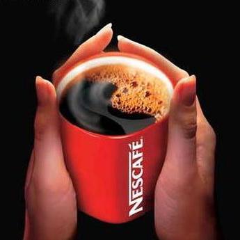 Nescafe vrea sa dea gustul potrivit diminetilor tale
