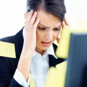 4 pareri gresite care-ti limiteaza productivitatea