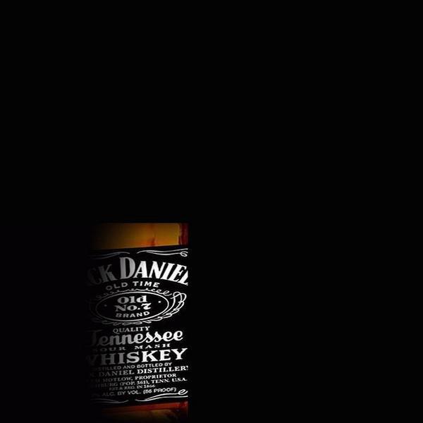 Povesti despre un brand de poveste: Jack Daniel's