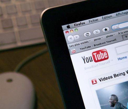 YouTube vrea sa-si taxeze utilizatorii