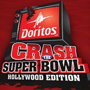 Umor marca Doritos: Finalistii competitieiCrash the Super Bowl 2012