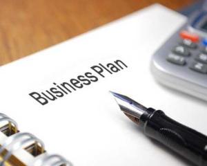 Cum sa realizezi un plan de afaceri de succes