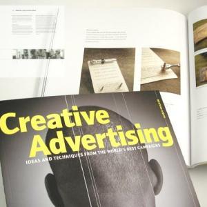 Marketing vs. Advertising: De ce e bine sa facem diferenta?