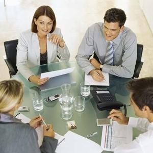 10 reguli ale unei afaceri de succes. Le-ai testat?
