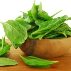 8 dintre cele mai nutritive alimente din lume