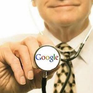 Zilele Google sunt numarate?