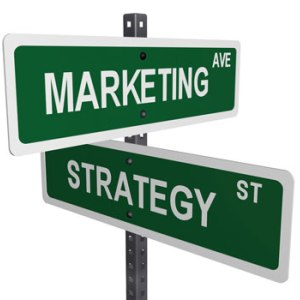 Creearea unui plan de marketing