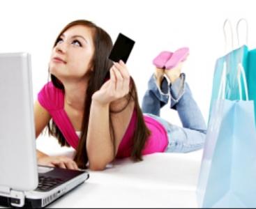 Cum sa iti organizezi vacanta de pe telefonul mobil fara sa fii pacalit