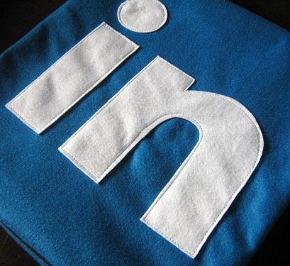 Top 10 cele mai apreciate branduri pe LinkedIn