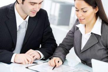 Top 3 calitati ale unui parteneriat de succes
