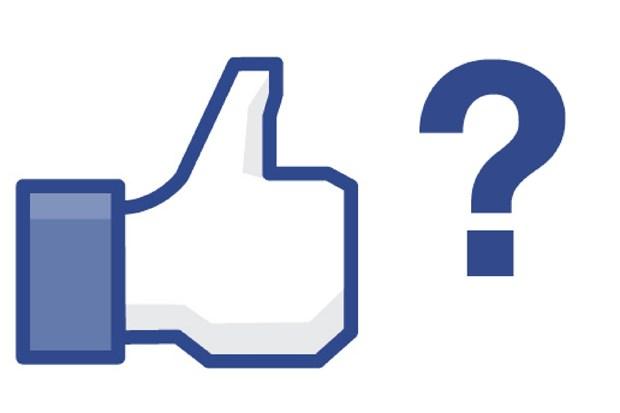 Incepe revolutia Facebook