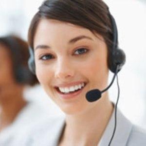 Moduri de initiere a apelurilor nesolicitate in marketingul direct