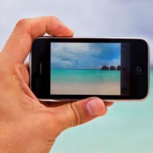 Amazon va lansa un telefon cu Android