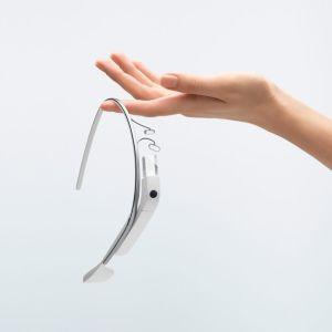 Cum functioneaza Glass, cel mai tare proiect Google!
