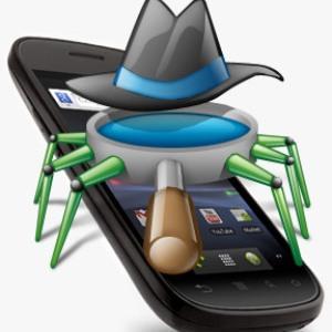 Aplicatiile mobile, tinta atacurilor de securitate