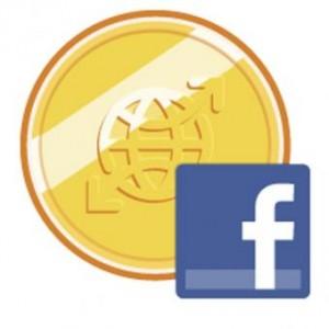 Facebook isi schimba politica de plata