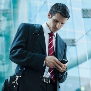 STUDIU: Angajatorii sunt mai toleranti cu intarzierile, dar asteapta mai multa disponibilitate din partea angajatului