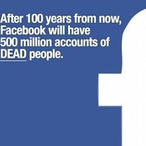 Cate ceva ce poate nu stiati despre Facebook