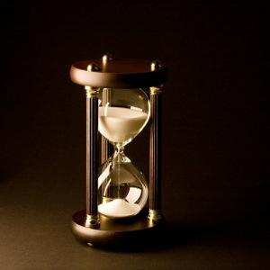 In cat timp expira un post pe Facebook?