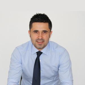 INTERVIU MARKETINGPORTAL: Cum aduce Traian Ispasiu fericirea in Romania