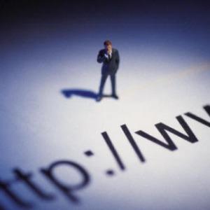 Secretele din spatele unui site credibil