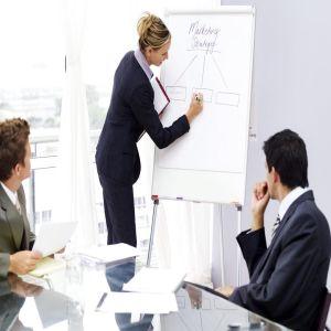 3 lucruri care iti tin angajatii loiali