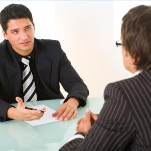 7 greseli de evitat la negocierea salariului