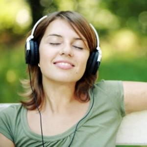 5 secrete ale unei vieti mult mai fericite