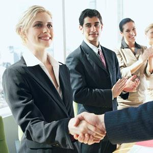 Marketingportal.ro - partener media al simpozionului Management for Customer Service Excellence