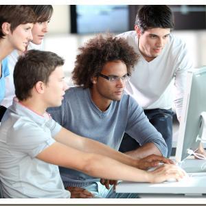 6 sfaturi pentru angajatii care se ocupa de social media