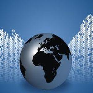 Firmele de marketing planuiesc sa-si extinda bugetul digital in 2013