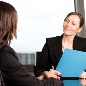 Aplici pentru alt job in cadrul aceleiasi companii? 5 lucruri de care sa tii cont